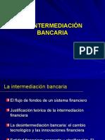 Tema 1 gestión bancaria