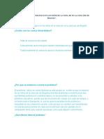Aporte_DISEÑO PROYECTOS