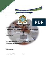FIEBRE TIFOIDEA.doc