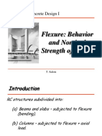 CEN 330 Chapter04-Flexure(1).pdf