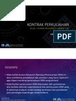 HRP 16-1