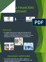 SISTEMA FINANCIERO PERUANO.pptx