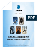 smartplantintoolsengineeringsoftware-130920044400-phpapp02.pdf