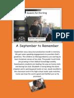 Queens 4  King Sept 2016 PDF Part 1