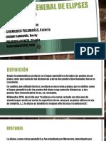 Elipses DIAPOSITIVAS.pptx