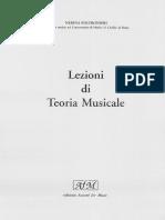 Poltronieri - Lezioni Di Teoria Musicale.pdf