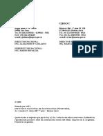 Diseño Antisísmico de Estructuras de Acero