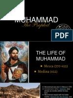 Muhammad Final