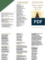 Convite Festa de Padroeiro - Tríduo de Nossa Senhora Aparecida.pdf