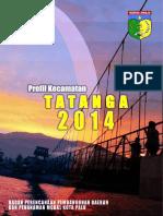 011-Profil-Kec.-Tatanga-20142