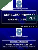 Clase D Privado 06 09 2016 (1).pdf