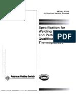 AWS B2.4_2006.pdf