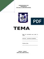 Oficial Formato Libro Tesis