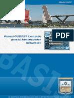 Manual CVOSOFT Avanzado Para El Administrador Netweaver