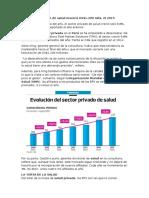 sector privado en salud.docx