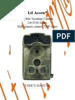 Ltl 5310M Manual