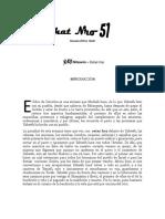 Parashat Nitzavim # 51 Jov 6016.pdf