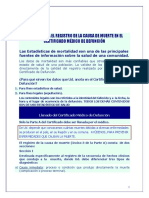 REGISTROMUERTE_CERTIFICADOMEDICODEFUNCION.pdf