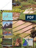 Geography_Class_06_The_Earth_Our_Habitat.pdf