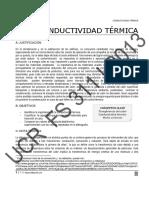 8 Conductividad Termica i 13(1)