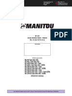 Dumarent-manUSM Manitou MT1740 - En
