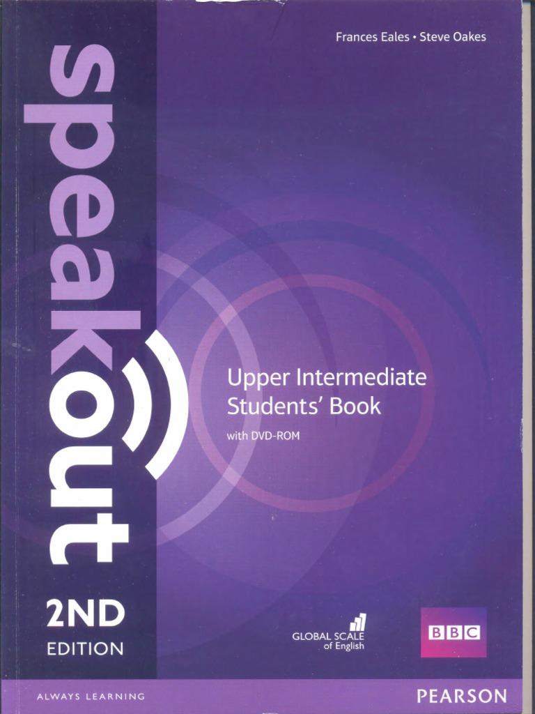 speakout_upper_intermediate_student_s_book.pdf