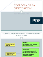 metodologia_introduccion
