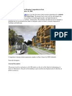 Competition Winning Appartment Complex.pdf