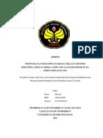 1601910029.pdf