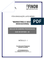MARKETING E GESTÃO EDUCACIONAL.pdf