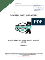 BPA Environmental Management System Manual-2012!12!19