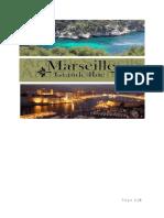 Marseilles Tour Guide