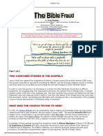 The Fraud - Extract.pdf