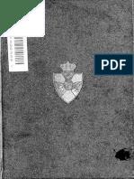Frithiof's Saga.pdf