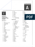 Jeppesen Airframe Textbook Answers