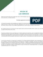 AYUDA DE LOS NERVIOS.xlsx