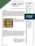 Sudoku solving 3.pdf