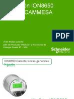 2 Formacion Cammesa Smec Ion8650