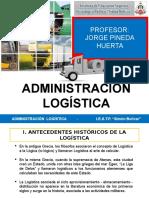 Adm Logistica11