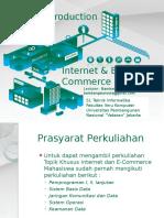 Materi 1 ecommerce.pptx