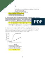 Problem Set 51-100(1).pdf