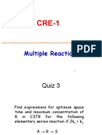 Chapter 6 Rev1 multiple reaction
