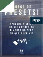 download-48198-Chega de Presets - Síntese Sonora-716382.pdf