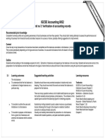 0452_2010_sw_3.pdf