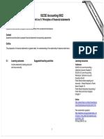0452_2010_sw_5.pdf