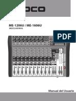 manual_proco_ME-1206-1606U_2011