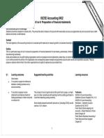 0452_2010_sw_6.pdf