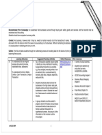 0452_nos_sw_1.pdf
