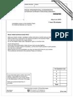 0452_s03_qp_2.pdf