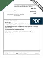 0452_s04_qp_1.pdf